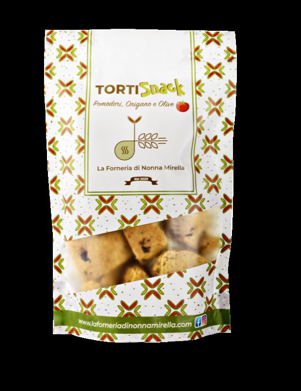 tortisnack-pomodori-e-olive