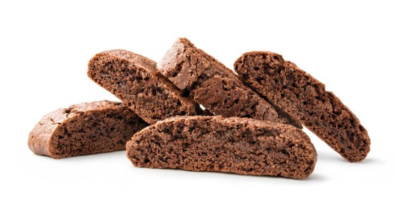 dark-chocolate-tortiglione