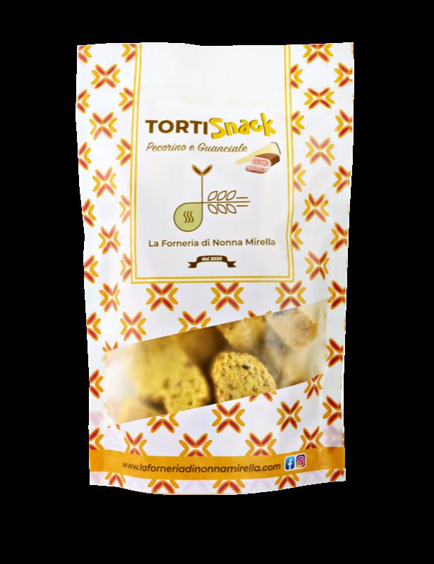 tortisnack-pecorino-e-guanciale