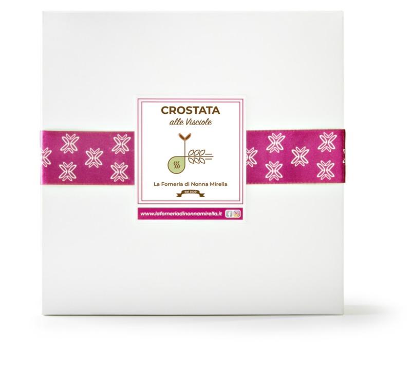 sour-cherries-crostata